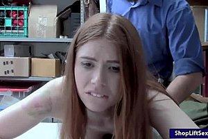 Ακραία τιμωρία πορνό βίντεο
