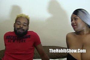 domáce čierne kapucňa porno