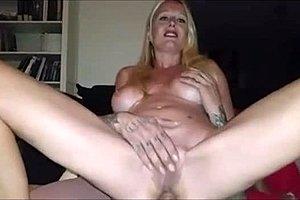 3D lesbické porno komiksy