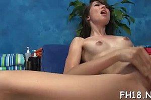 νέος καυτά σέξι έφηβος/η